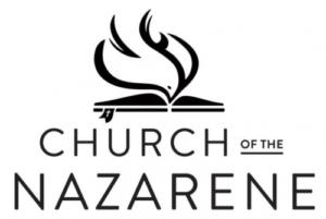 Church of the Nazarene Logo Image - Artistic Land Management, Inc.