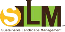 Sustainable Landscape Management Logo Image